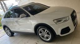 Título do anúncio: Audi Q3 1.4