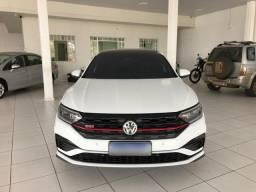 Título do anúncio: Volkswagen Jetta GLI - 2019