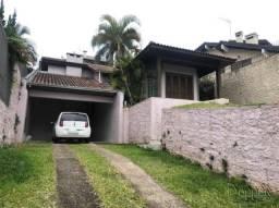 Casa à venda com 3 dormitórios em Floresta, Estância velha cod:19791