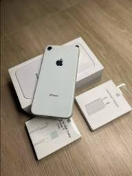 Iphone 8 novinho