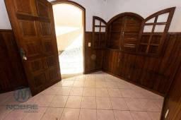 Título do anúncio: Casa com 1 dormitório para alugar por R$ 950,00/mês - Vale do Paraíso - Teresópolis/RJ