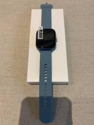 Smartwatch  P8 SE - Novo