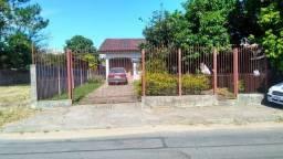 Linda Propriedade no Bairro Campo Novo