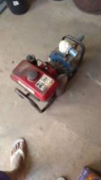 Vendo Motor Bomba