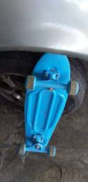 Skate infantil Longboard<br><br>