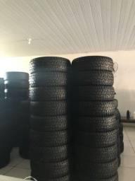 terça feira das ofertas pneus remold