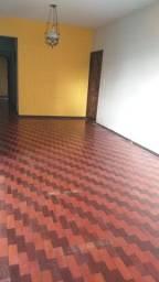 Título do anúncio: Excelente Apartamento na Bráz de Aguiar
