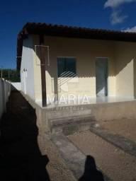 Título do anúncio: Casas à venda no Loteamento Serra Grande, em Gravatá/PE/código:1603