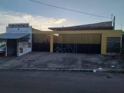 Kitnet com 4 Apartamentos no Jardim dos Ipês em Barra do Garças-MT