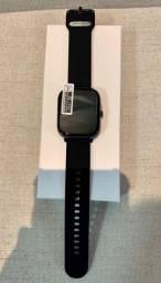 Smartwatch  P8 SE - Novo Lacrado