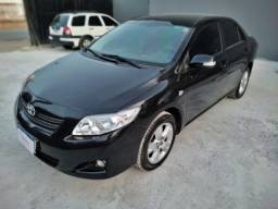 Título do anúncio: Corolla XEI 2.0 2011 automático topíssimo R$54.900,00