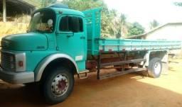 Caminhão 20.13