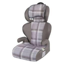 Título do anúncio: Cadeira para auto Tutti baby