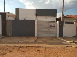Casa em Novo Horizonte, Patos/PB de 100m² 3 quartos à venda por R$ 170.000,00