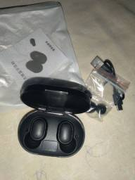 Fone Bluetooth e6s tws