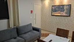 Apartamento 2 qtos só entrar