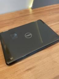 Título do anúncio: Notebook Tablet Dell