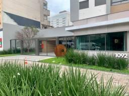 Título do anúncio: Apartamento para venda possui 41 metros quadrados com 1 quarto em Farroupilha - Porto Aleg