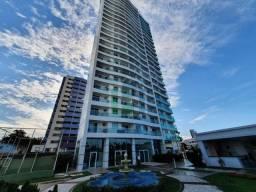 Título do anúncio: Apartamento à venda 3 quartos - Guararapes, Fortaleza - CE