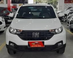 Título do anúncio: Fiat Strada Freedom 1.3 CS (Flex)