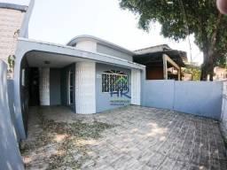 Casa no Nossa Senhora da Graças, 3 quartos sendo 1 suíte, 3 vagas de garagem