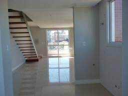 Título do anúncio: Duplex 2 dormitórios para alugar Nossa Senhora Medianeira Santa Maria/RS
