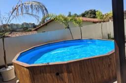 Casa em Céu Azul, Belo Horizonte/MG de 185m² 3 quartos à venda por R$ 510.000,00