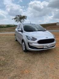 Título do anúncio: Ford Ka 1.5 SE Automático 2019
