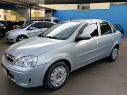 Título do anúncio: Chevrolet Corsa Sedan Sedan Premium 1.4 2011