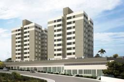 Apartamento em Buritis, Belo Horizonte/MG de 74m² 3 quartos à venda por R$ 489.000,00