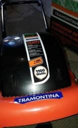 CORTADOR DE GRAMA TRAMONTINA