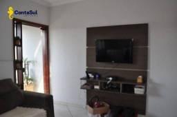 Casa em Morada Do Sol, Americana/SP de 154m² 3 quartos à venda por R$ 320.000,00