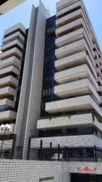 Apartamento para alugar, 230 m² por R$ 2.800,00/mês - Meireles - Fortaleza/CE