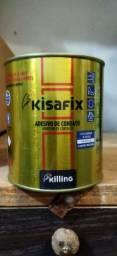 Cola de Sapateiro - Adesivo de Contato
