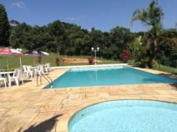 Título do anúncio: Sítio com piscina e churrasqueira - São Roque (60 km de S.Paulo) 22/12 a 03 jan. alugado