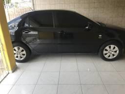Corolla 2007 (Aceito Troca) - 2007