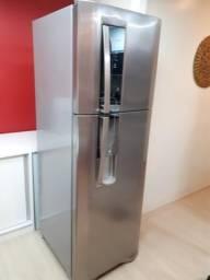 Refrigerador Electrolux Frost Free