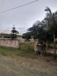 Terreno em Porto Belo