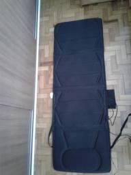 Esteira Massageadora Relex Medic Modelo Rm-em3101