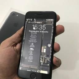 IPhone 7 32gb (Leia o Anúncio)