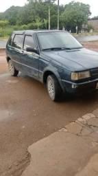 Fiat uno 2004 - 2004