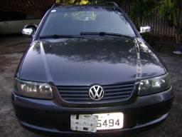 Parati G3 2001 - 2001