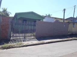 Bela casa