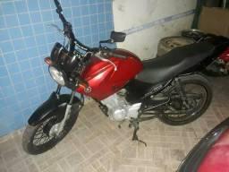 Moto Factor - 2011