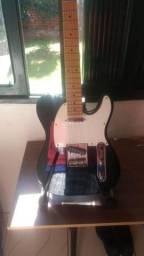 Guitarra Vintage V2 Telecaster