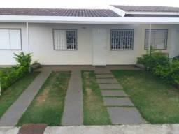 Condomínio Neo Residencial aluguel