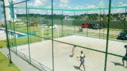 Construímos toda sua Quadra poli esportiva ou Campo de futebol