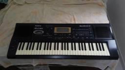 Vendo ou troco teclado em-50 roland!!!! apenas 1.650 $$$$