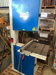 Serra Fita SF 600T - VIMA - Praticamente Nova