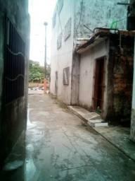 Vende-se casa na Marambaia